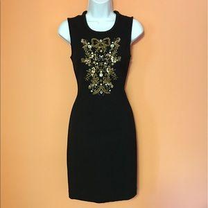 Juicy Couture 💥beautiful dress 👗 size 0
